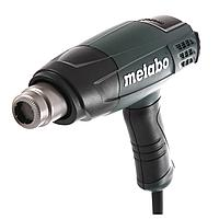 Фен Metabo H 16-500