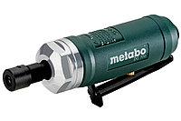 ПНЕВМАТИЧЕСКИЕ ПРЯМОШЛИФОВАЛЬНЫЕ МАШИНЫ Metabo DG 700 (601554000)