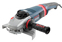 Угловая шлифмашина Bosch GWS 22-230 LV