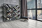Кварц-виниловая плитка Alpine Floor Секвойя Снежная ЕСО6-8, фото 2