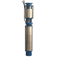 Скважинный насос CRS 12-250/3 нро