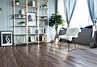 Кварц-виниловая плитка Alpine Floor Секвойя Рустикальная ЕСО6-11, фото 2