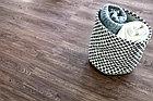 Кварц-виниловая плитка Alpine Floor Секвойя Рустикальная ЕСО6-11, фото 3