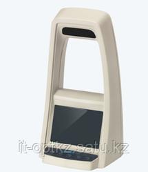 Просмотровый инфракрасный детектор DORS 1100