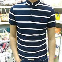 Мужская футболка Moncler, фото 1