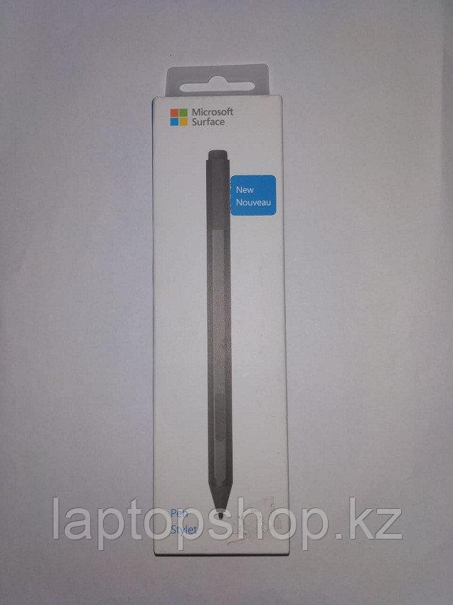 Microsoft Surface Pen Stylus Cobalt Blue Model 1776