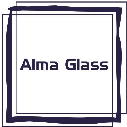 Alma Glass