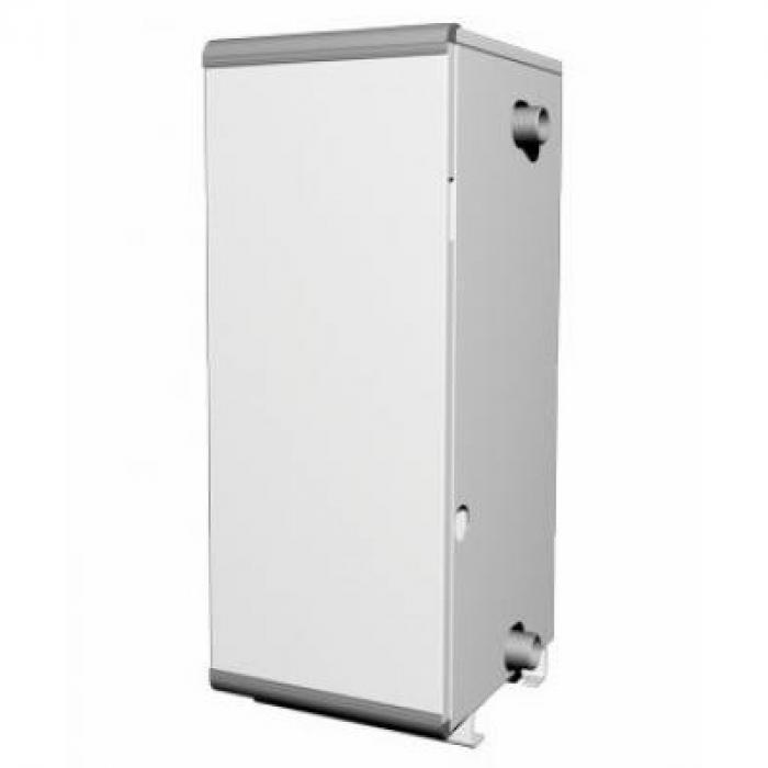 Напольный газовый котел *АОГВ-16 до (180 м²)