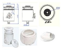 Запасной фильтр к плавающему скиммеру PB 200 3