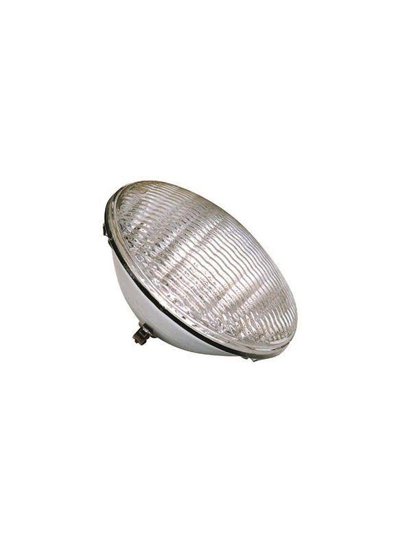 Запасная лампа 300Вт / 12В