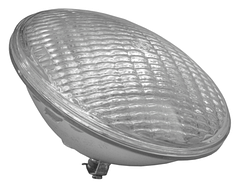 Запасная лампа 300Вт / 12В Pahlens