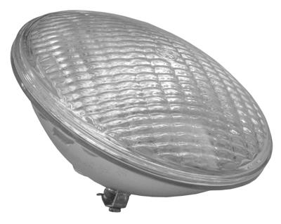 Запасная лампа 300Вт / 12В Pahlens, фото 2