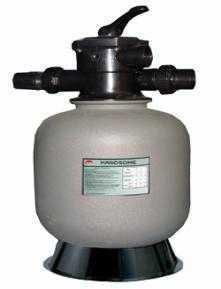 Песочные фильтры полиэтиленовые Гуанджоу, фото 2