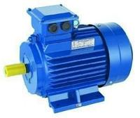 Электродвигатель АИР 200 М6