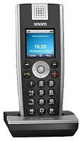 Дополнительная трубка к IP DECT-телефону snom m9/m9r