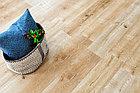 Кварц-виниловая плитка Alpine Floor Дуб классический Синхронное тиснение ECO2-5, фото 3