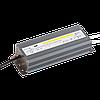 LED-драйвер ДВ 36,300mA, для светильников 36Вт-25мм IEK