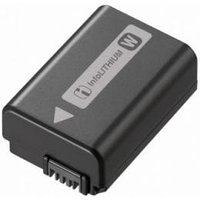 Аккумуляторы для фотоаппарата Sony NP-FW50