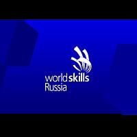 Jonnesway на российском национальном этапе WorldSkils