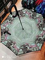 Зонт-наоборот, города