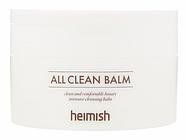 Heimish, All Clean Balm, 120 мл, фото 3