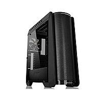 Компьютерный корпус Thermaltake Versa C24 RGB Black без Б/П, фото 1