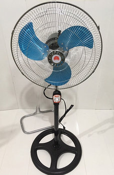 Напольный вентилятор 3 в 1 FS-4521