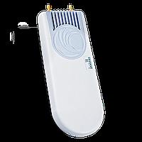 EPMP 1000, Сектор базовой станции, 5 GHz