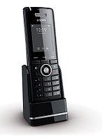 Беспроводной DECT-телефон snom m65