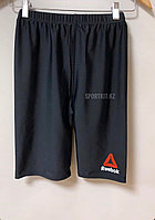 Трессы мужские (шорты до колена, лосины) с бесплатной доставкой