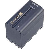 Аккумулятор для видео камер Sony NP-F970