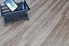 Кварц-виниловая плитка Alpine Клен ЕСО140-8, фото 2