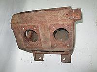 Блок на пк-3,5