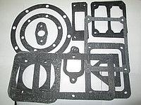 Комплект прокладок на ПК-5,25