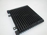 Радиатор масляный AL-608