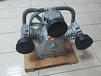 Воздушный насос LB-75-2 4023430020