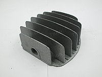 Головка цилиндра (LH-20) 21123001