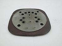 Клапанная плита НД 073W95II