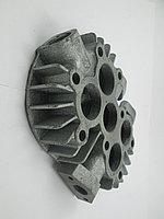 Левая головка цилиндра (LT-100NV) 21122006