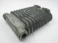 Охладитель (LT-100NV) 21172003
