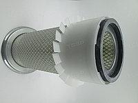 Патрон к воздушному фильтру (на ВК40Р,50Р,60Е) 4093200800
