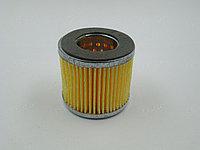 Патрон фильтра возд. LB-50-2, LB-75-2 21175007