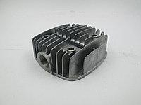 Головка цилиндра НД 067W95II