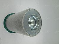 Фильтр сепаратор 4061001400 (ДК-5/7Д)
