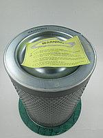Фильтр сепаратор (на ДК10/10,ВК-50,75,100) 4061000801