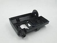 Основание конденсаторной коробки MEC YL-90L2  2.2 220V 024