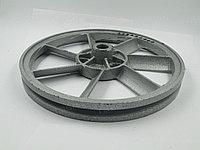 Шкив  D320, A1  LB-40-3   21212003