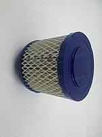 Патрон фильтра-влагоотделителя для моделей ВК5, ВК7, ВК10  4092100100