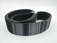 Поликлиновый ремень (12) PL1562  4303126103 Belt POLY-VL-1562-12