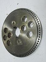Рабочий диск к станку GW42D-4 (d350х38)